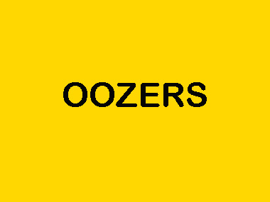 OOZERS