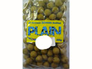 SUPER CAST HI-ATTRACT PLAIN 20MM BOILIES 500G
