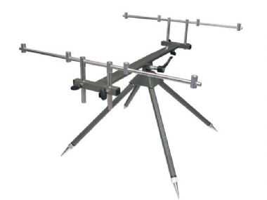 Sensation Basics 4 Rod Pod