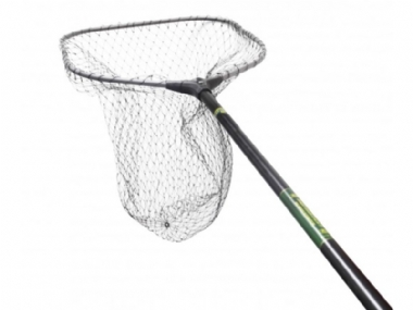 SENSATION Knotted Pro Series Tactics 50
