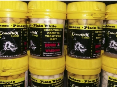 CONOFLEX  CARP KICKERS 50ML