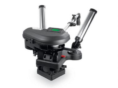 Scotty Digital Electric Downrigger