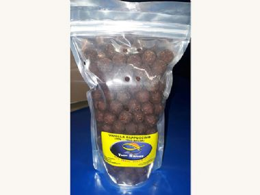 TWIN SERIES BOILIES 18MM