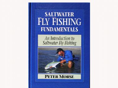 SALTWATER FLY FISHING FUNDAMENTALS