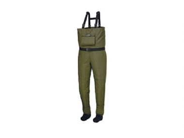 HODGMAN BREATHABLE STOCKING WADER