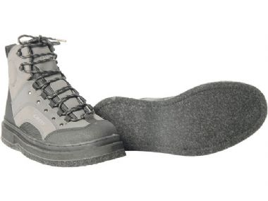 Greys GRXi Wading Boot