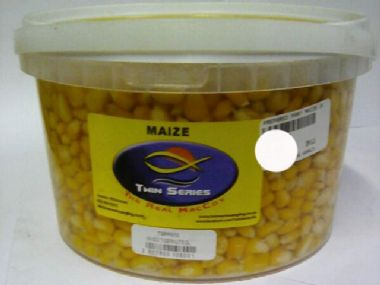TWIN SERIES MAIZE 2L