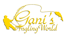 Footwear,Socks,Gloves available at Ganis Angling World