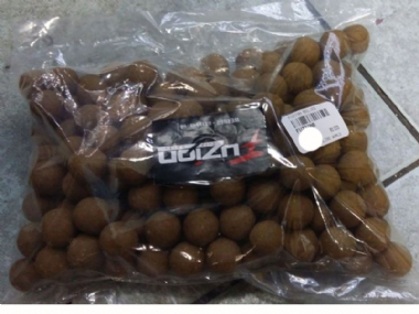 FUSION BOILIES 20MM