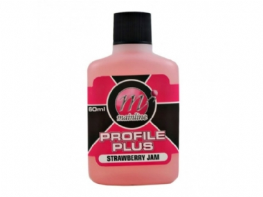 MAINLINE PROFILE PLUS 60ML