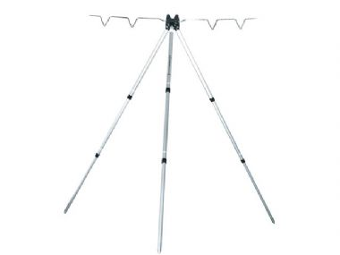 Telescopic Rod Stand 119cm