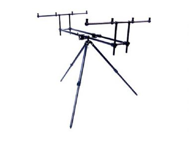 Sensation Ultimate 4 Rod Pod