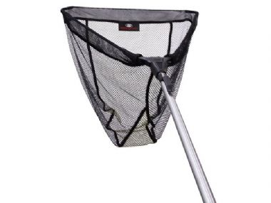 Sensation Folding  Foldaway Net