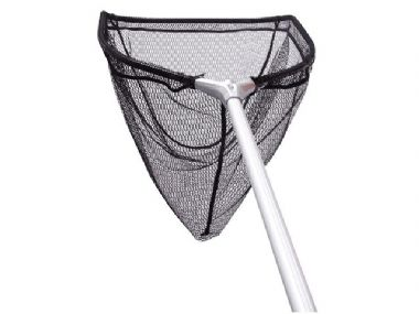 SENSATION Carp Fanatic Net